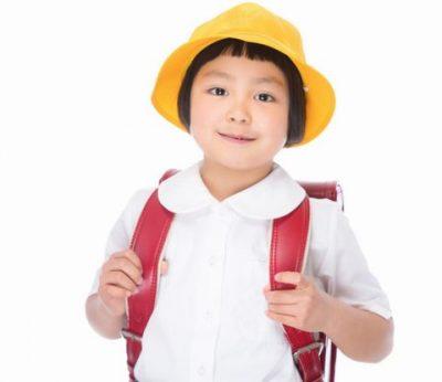 アスペルガー症候群の子供、先生の接し方は?