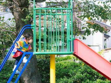 子供の自己肯定感を高めるには?近年低下している理由と高める方法