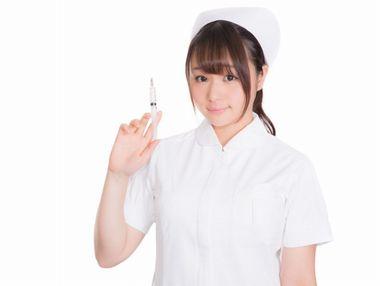 インフルエンザ予防接種の免疫期間は?注射いつ打つと一番効果的?