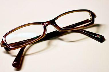 家庭でできる視力低下を防ぐ訓練法・トレーニング法