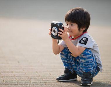 子供のUSJデビュー何歳から楽しめる?幼児?小学生?その理由は?