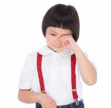 2歳児、3歳児のしつけの方法、上手な叱り方は?