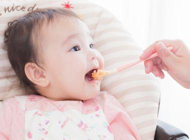 食べ物の好き嫌いが多い子供の原因と克服方法~幼児・小学生向き
