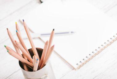 子供の字がきれいになるおすすめ練習ドリル