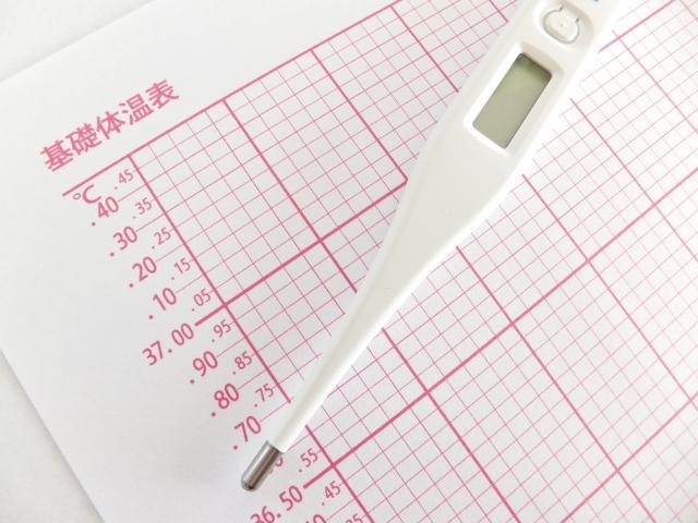 子育てアプリ妊娠記録
