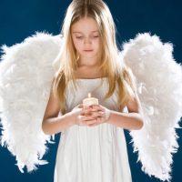 Αντιγράφω TIK TOK Videos − 子育て・育児支援 総合情報局 - WIKI