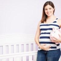 【知っ得!】出産費用はいくらかかるの?保険適用されないって本当!?
