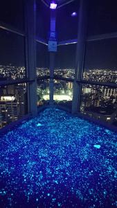 福岡タワー6