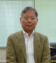 okamotosensei-3
