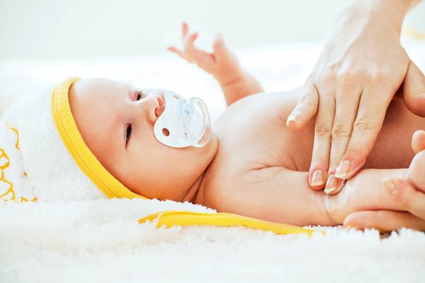 画像-赤ちゃん