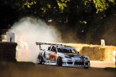 mad-mike-shreds-goodwood-sunset