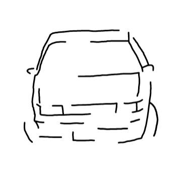 line-car-nu