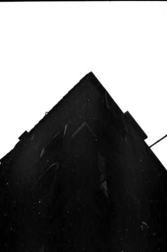 venice-artistadventures-bw (15 of 28)