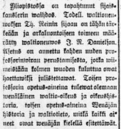 Tämän kuvan alt-attribuutti on tyhjä; Tiedoston nimi on Blogiin-Uudesta-Suomettaresta-1904-4.jpg