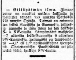 Tämän kuvan alt-attribuutti on tyhjä; Tiedoston nimi on Saatiedote-1904.jpg