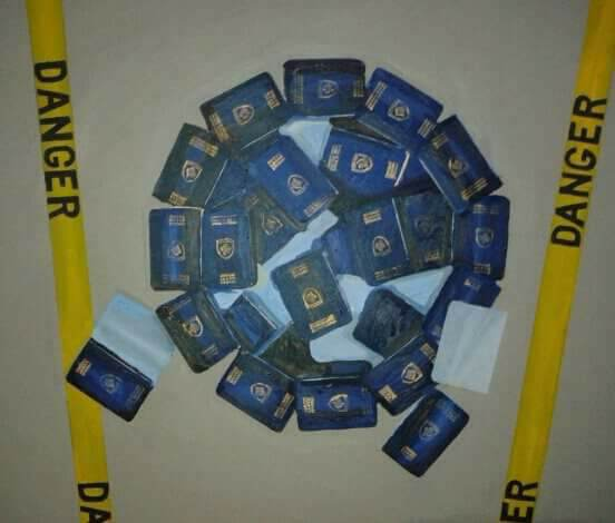 visa for Kosovo citizens