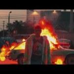 映画「シュガーラッシュ2:オンライン」主題歌、エンドロール(エンディング曲)の曲は?