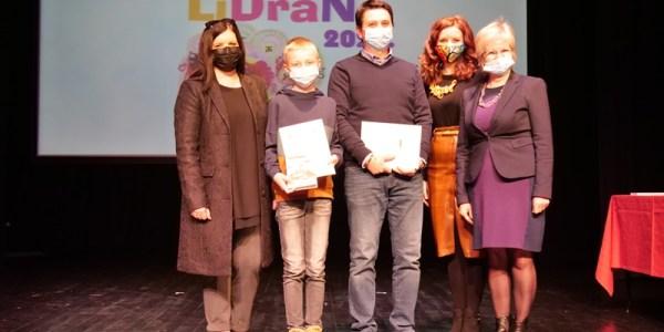 Školski list pozvan na državnu razinu LiDraNa