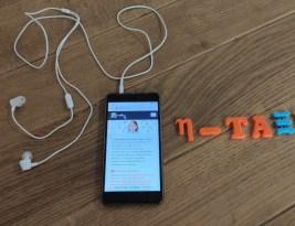 7 συμβουλές που θα κάνουν πιο ομαλή τη μετάβαση των μαθητών στην ηλεκτρονική τάξη