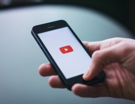 17 κανάλια εκπαιδευτικών στο Youtube που μας στήριξαν στο E-Class και στο e-me του ΠΣΔ