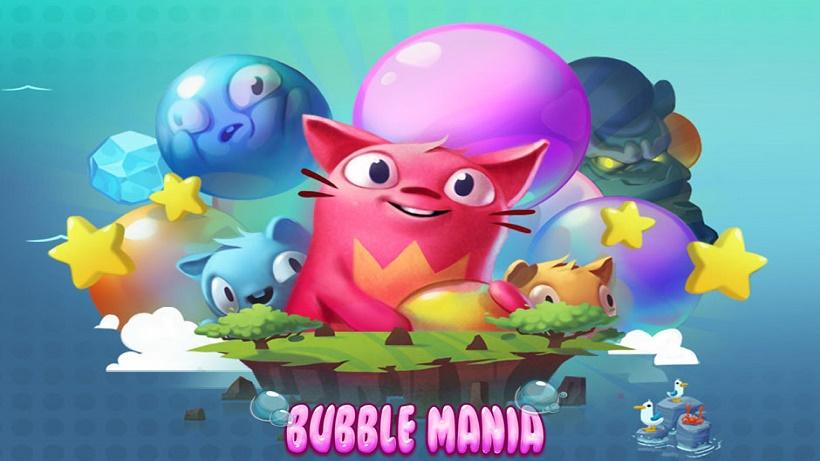 Candy Crush Г¤hnliche Spiele