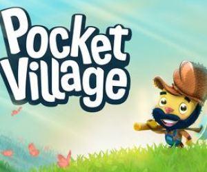 Pockett Village