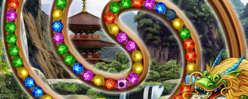 Dragon Zumu HD