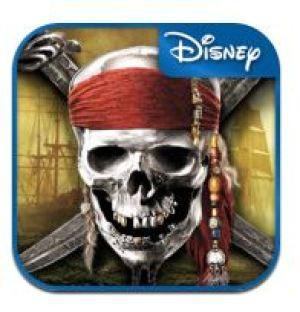 piraten2