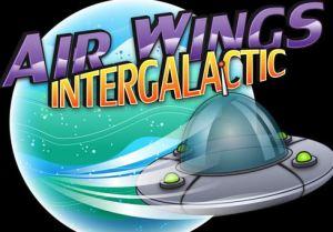 airwings