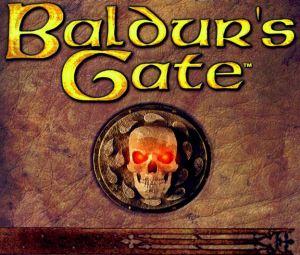 News: Baldur's Gate günstiger
