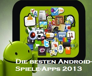 android-applications-and-games