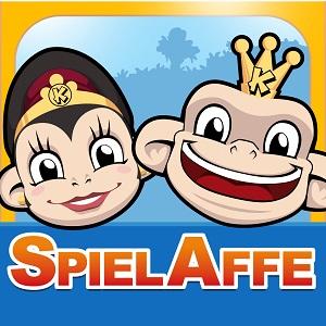 Spiel Affe De Kostenlos Spielen
