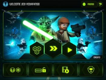 Star Wars Kostenlose Spiele