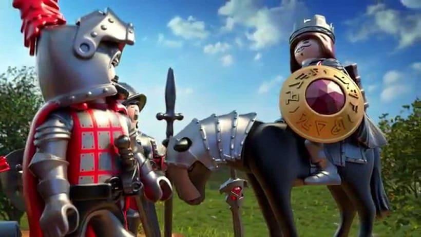 playmobil-knights