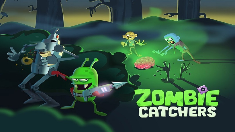 kostenlose spiele zombie