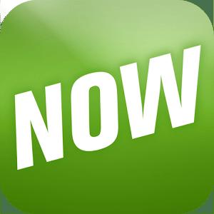 Die besten Nicht-Spiele-Apps