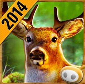deer hunter online spielen