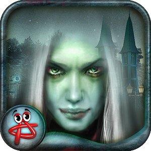 Wimmelbildspiele für iPhone und iPad