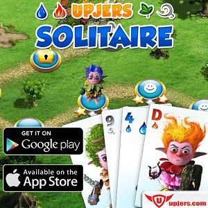 Kostenlos Karten Spielen Solitär