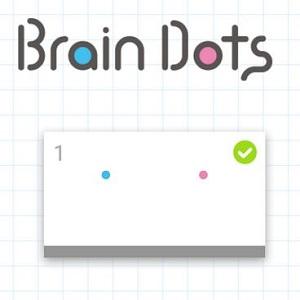 Brain Dots