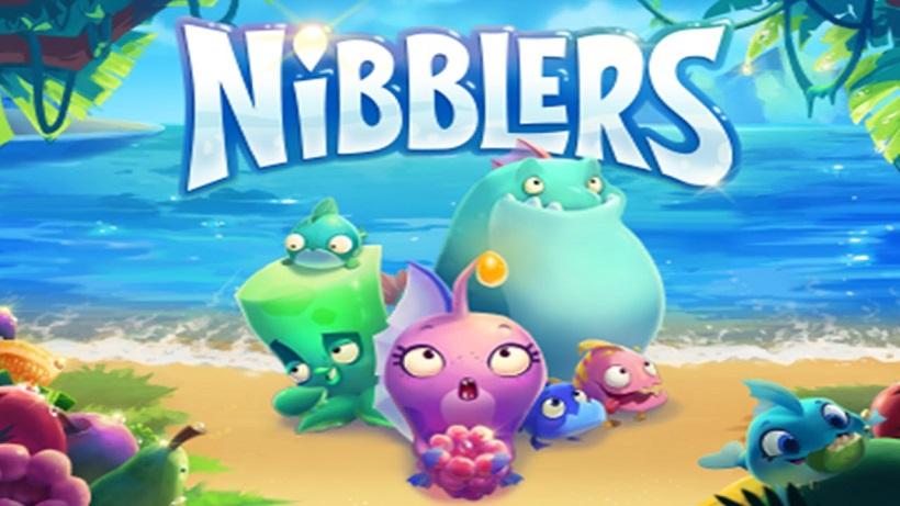 Nibblers