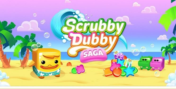 kostenlose spiele.de candy saga