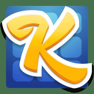 Kezako - Das versteckte Bild ist ein Süchtigmacher