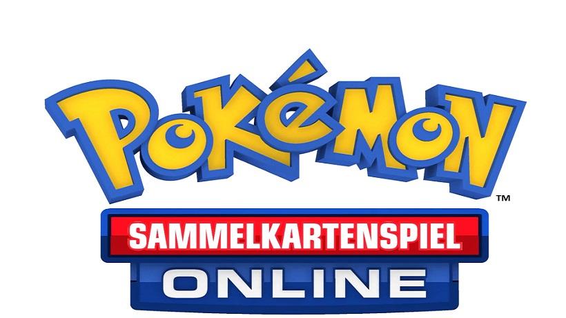 Pokémon Jetzt Auch Auf Android-Tablets