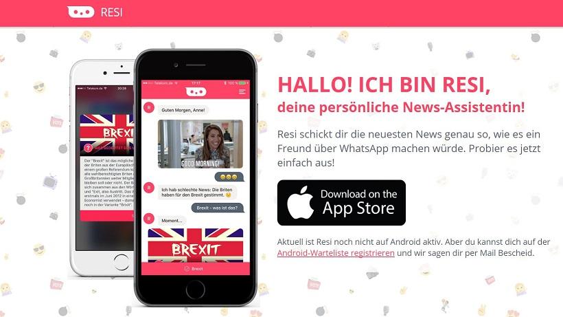 kostenlose single apps Leonberg