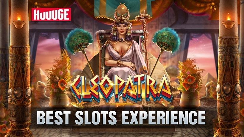 casino online test cleopatra spiele