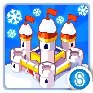 Castle Story Winter