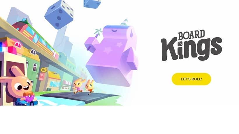 king spiele kostenlos app