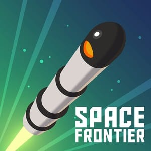 Space Frontier