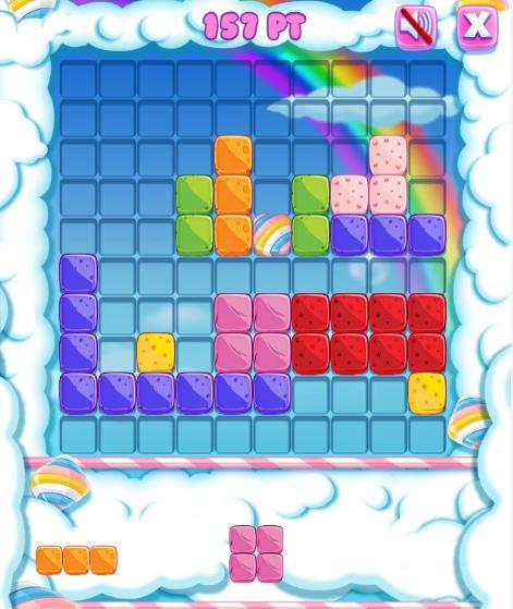 Blocks Spielen